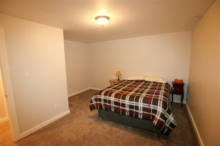 Photo 23: 10113 105 Street: Morinville House Half Duplex for sale : MLS®# E4203896