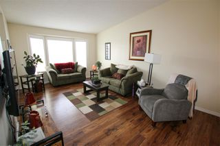 Photo 6: 10113 105 Street: Morinville House Half Duplex for sale : MLS®# E4203896