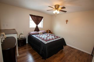 Photo 15: 10113 105 Street: Morinville House Half Duplex for sale : MLS®# E4203896