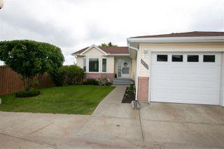 Photo 2: 10113 105 Street: Morinville House Half Duplex for sale : MLS®# E4203896