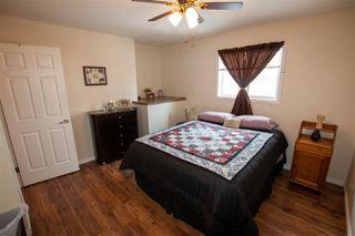 Photo 16: 10113 105 Street: Morinville House Half Duplex for sale : MLS®# E4203896