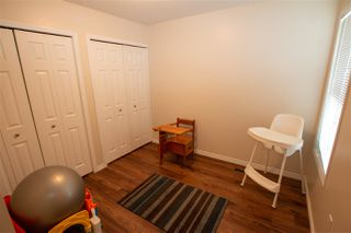 Photo 17: 10113 105 Street: Morinville House Half Duplex for sale : MLS®# E4203896