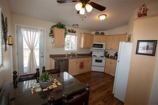 Photo 14: 10113 105 Street: Morinville House Half Duplex for sale : MLS®# E4203896