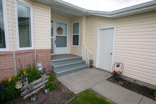 Photo 4: 10113 105 Street: Morinville House Half Duplex for sale : MLS®# E4203896