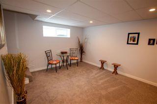 Photo 18: 10113 105 Street: Morinville House Half Duplex for sale : MLS®# E4203896