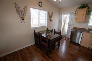 Photo 9: 10113 105 Street: Morinville House Half Duplex for sale : MLS®# E4203896