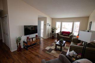 Photo 11: 10113 105 Street: Morinville House Half Duplex for sale : MLS®# E4203896