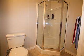Photo 22: 10113 105 Street: Morinville House Half Duplex for sale : MLS®# E4203896