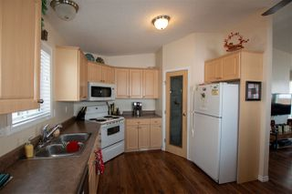 Photo 13: 10113 105 Street: Morinville House Half Duplex for sale : MLS®# E4203896