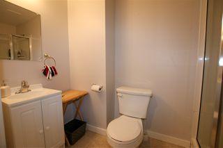 Photo 21: 10113 105 Street: Morinville House Half Duplex for sale : MLS®# E4203896