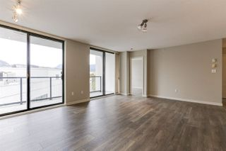 Photo 3: 601 2979 GLEN Drive in Coquitlam: North Coquitlam Condo for sale : MLS®# R2470622