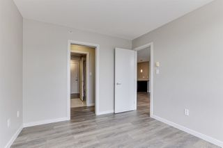 Photo 13: 601 2979 GLEN Drive in Coquitlam: North Coquitlam Condo for sale : MLS®# R2470622