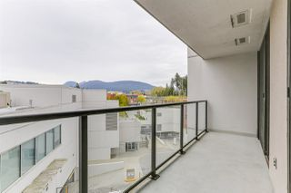Photo 16: 601 2979 GLEN Drive in Coquitlam: North Coquitlam Condo for sale : MLS®# R2470622
