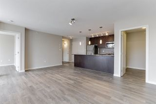 Photo 4: 601 2979 GLEN Drive in Coquitlam: North Coquitlam Condo for sale : MLS®# R2470622