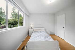 Photo 30: 3123 BAIRD Road in North Vancouver: Lynn Valley House for sale : MLS®# R2472552