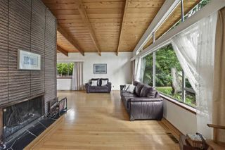 Photo 7: 3123 BAIRD Road in North Vancouver: Lynn Valley House for sale : MLS®# R2472552