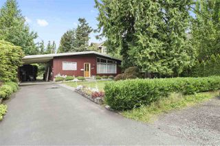 Photo 2: 3123 BAIRD Road in North Vancouver: Lynn Valley House for sale : MLS®# R2472552