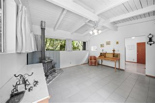 Photo 19: 3123 BAIRD Road in North Vancouver: Lynn Valley House for sale : MLS®# R2472552
