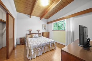Photo 20: 3123 BAIRD Road in North Vancouver: Lynn Valley House for sale : MLS®# R2472552