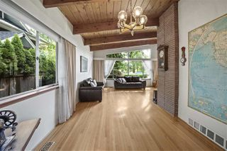 Photo 10: 3123 BAIRD Road in North Vancouver: Lynn Valley House for sale : MLS®# R2472552