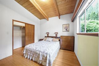 Photo 21: 3123 BAIRD Road in North Vancouver: Lynn Valley House for sale : MLS®# R2472552