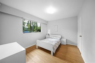 Photo 28: 3123 BAIRD Road in North Vancouver: Lynn Valley House for sale : MLS®# R2472552