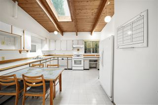 Photo 14: 3123 BAIRD Road in North Vancouver: Lynn Valley House for sale : MLS®# R2472552