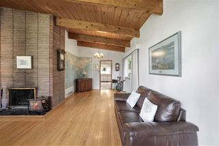 Photo 11: 3123 BAIRD Road in North Vancouver: Lynn Valley House for sale : MLS®# R2472552