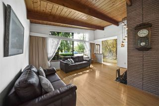 Photo 9: 3123 BAIRD Road in North Vancouver: Lynn Valley House for sale : MLS®# R2472552