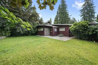 Photo 3: 3123 BAIRD Road in North Vancouver: Lynn Valley House for sale : MLS®# R2472552