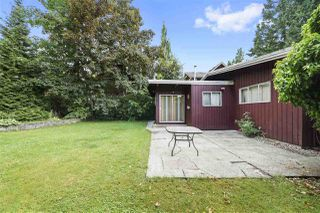 Photo 4: 3123 BAIRD Road in North Vancouver: Lynn Valley House for sale : MLS®# R2472552