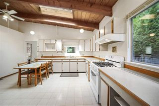 Photo 13: 3123 BAIRD Road in North Vancouver: Lynn Valley House for sale : MLS®# R2472552