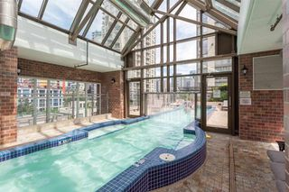 "Photo 15: 1250 RICHARDS Street in Vancouver: Yaletown Townhouse for sale in ""The Grace"" (Vancouver West)  : MLS®# R2472644"
