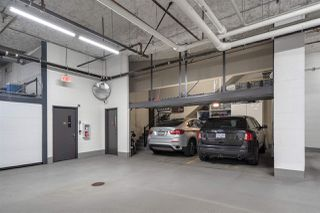 "Photo 3: 1250 RICHARDS Street in Vancouver: Yaletown Townhouse for sale in ""The Grace"" (Vancouver West)  : MLS®# R2472644"