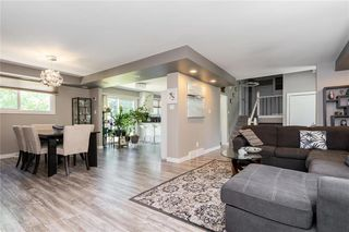 Photo 5: 50 Ericsson Bay in Winnipeg: Westwood Residential for sale (5G)  : MLS®# 202016667