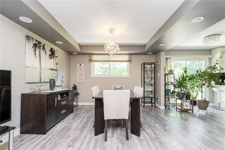 Photo 6: 50 Ericsson Bay in Winnipeg: Westwood Residential for sale (5G)  : MLS®# 202016667