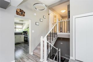 Photo 10: 50 Ericsson Bay in Winnipeg: Westwood Residential for sale (5G)  : MLS®# 202016667