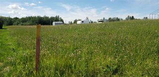 Photo 7: 27 1319 TWP RD 510: Rural Parkland County Rural Land/Vacant Lot for sale : MLS®# E4206862