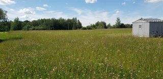 Photo 8: 27 1319 TWP RD 510: Rural Parkland County Rural Land/Vacant Lot for sale : MLS®# E4206862