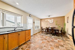 Photo 6: 120 MARTIN CROSSING Manor NE in Calgary: Martindale Detached for sale : MLS®# A1010354