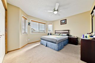 Photo 14: 120 MARTIN CROSSING Manor NE in Calgary: Martindale Detached for sale : MLS®# A1010354