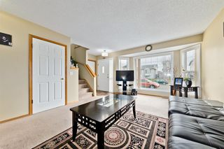 Photo 4: 120 MARTIN CROSSING Manor NE in Calgary: Martindale Detached for sale : MLS®# A1010354