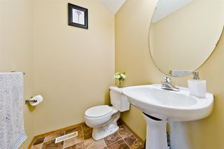 Photo 11: 120 MARTIN CROSSING Manor NE in Calgary: Martindale Detached for sale : MLS®# A1010354