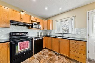 Photo 9: 120 MARTIN CROSSING Manor NE in Calgary: Martindale Detached for sale : MLS®# A1010354