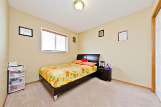 Photo 16: 120 MARTIN CROSSING Manor NE in Calgary: Martindale Detached for sale : MLS®# A1010354