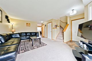 Photo 23: 120 MARTIN CROSSING Manor NE in Calgary: Martindale Detached for sale : MLS®# A1010354
