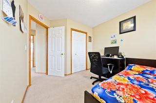 Photo 20: 120 MARTIN CROSSING Manor NE in Calgary: Martindale Detached for sale : MLS®# A1010354