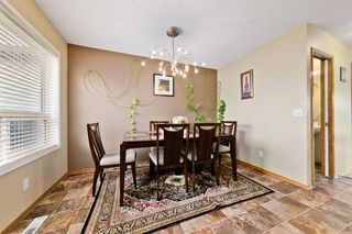 Photo 5: 120 MARTIN CROSSING Manor NE in Calgary: Martindale Detached for sale : MLS®# A1010354
