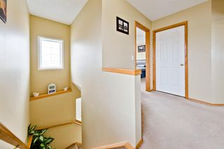 Photo 12: 120 MARTIN CROSSING Manor NE in Calgary: Martindale Detached for sale : MLS®# A1010354