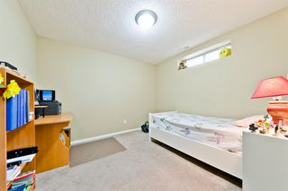 Photo 19: 120 MARTIN CROSSING Manor NE in Calgary: Martindale Detached for sale : MLS®# A1010354